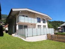 Fügen - Maison de vacances Linnehan