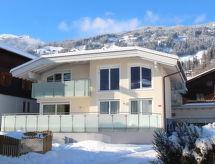 Вилла в Oberau - AT6263.355.1