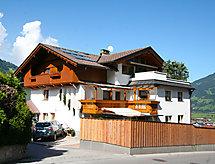Fügen - Apartment Wolfgang