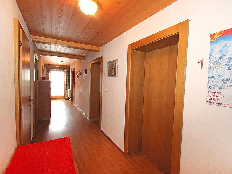 Stiplerhof - Slide 10