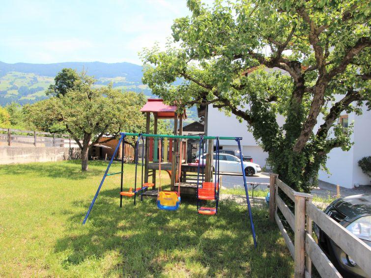 Slide9 - Stiplerhof