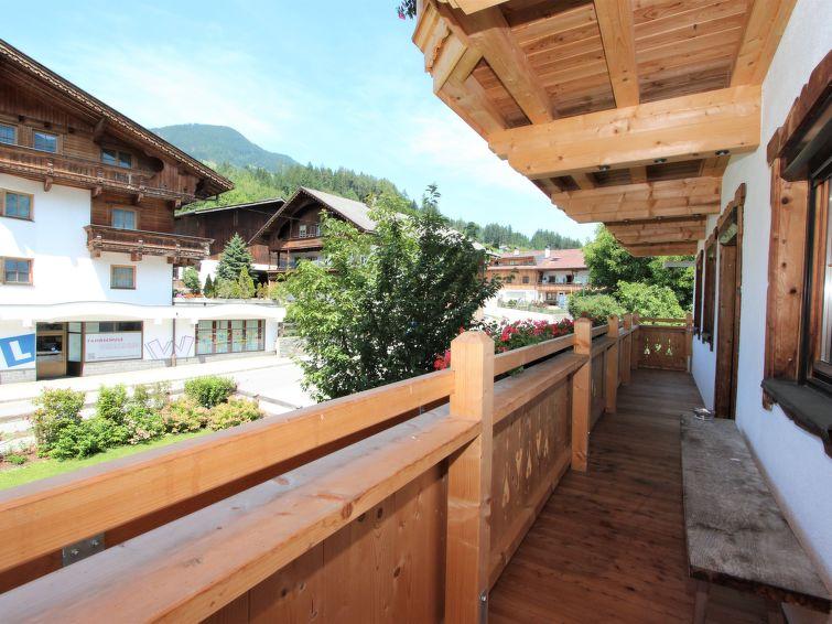 Slide5 - Stiplerhof