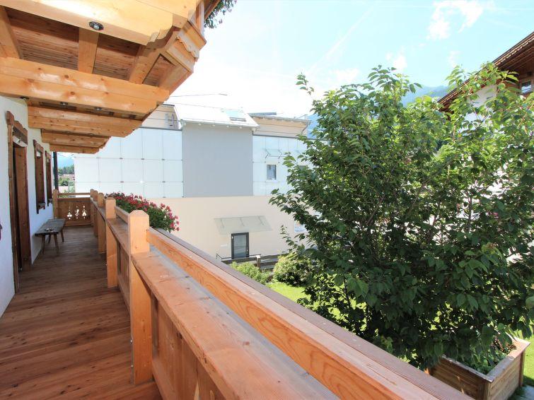 Slide6 - Stiplerhof