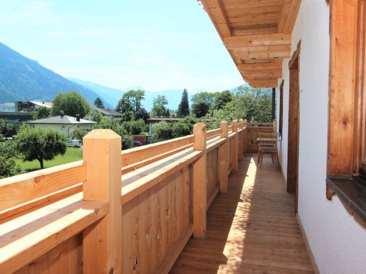 Slide7 - Stiplerhof