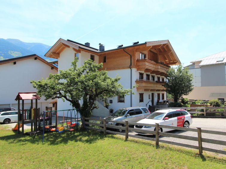 Slide4 - Stiplerhof