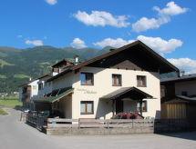 Вилла в Oberau - AT6263.366.1