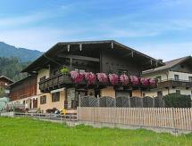 Жилье в Schwaz - AT6263.367.1