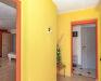 Foto 12 interieur - Appartement Berndt, Fügen