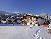 Berndt snowboard için ve Fırınla
