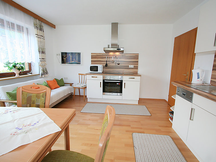 Appartement (6p) Christl (AT6263.390.1 )