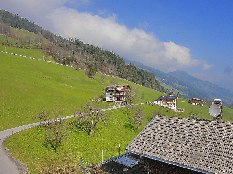 Untererhof - Slide 3