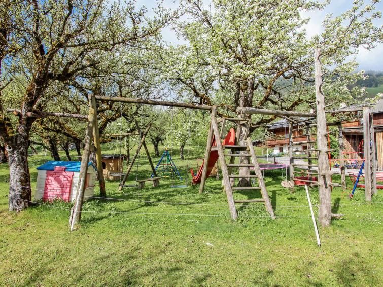 Slide5 - Untererhof