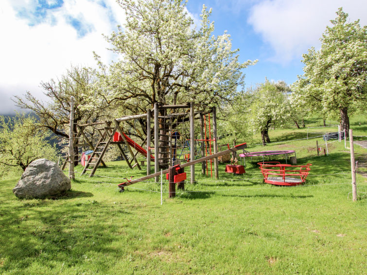 Slide3 - Untererhof