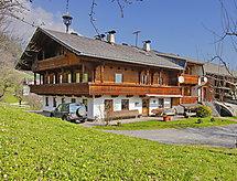 Жилье в Bruck - AT6263.400.1