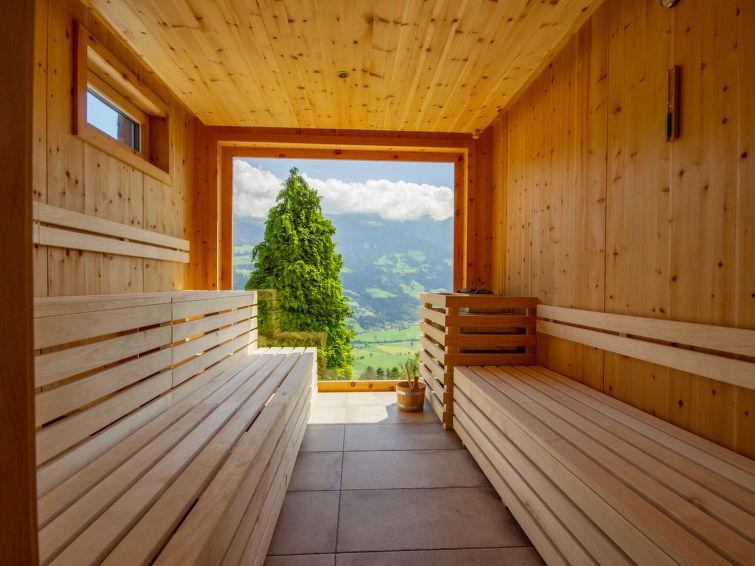 Brandegg - Slide 11