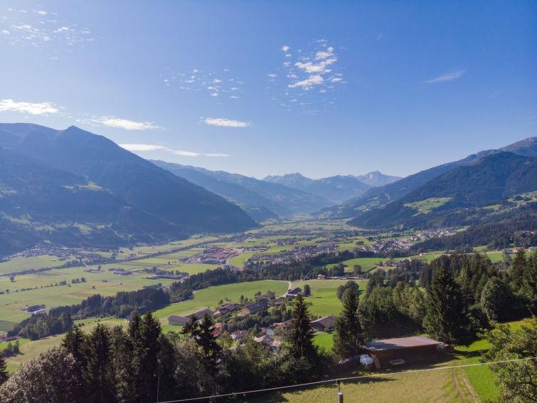 Slide6 - Brandegg