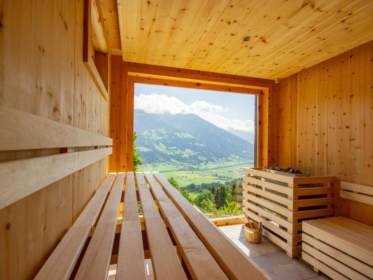 Brandegg - Slide 5