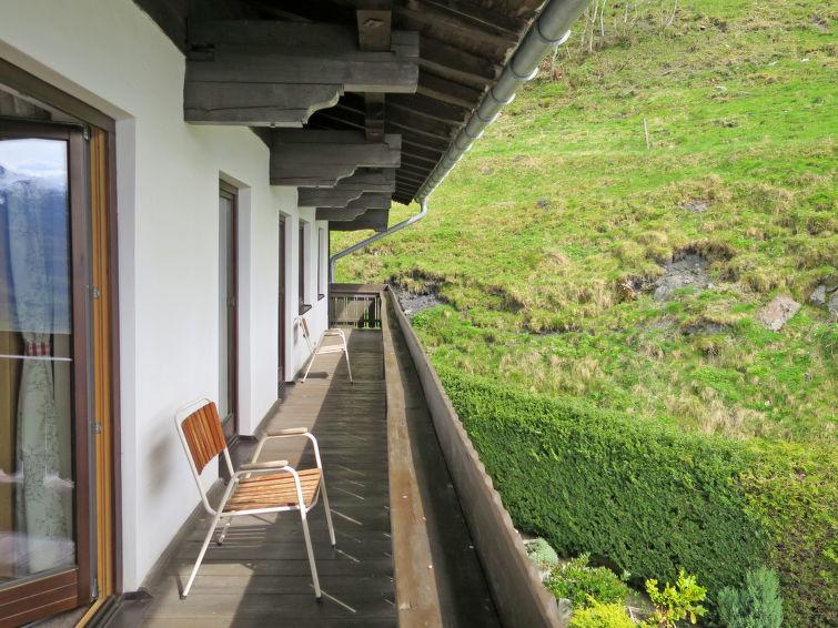 Steinerhof - Slide 9