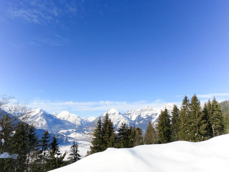 Steinerhof - Slide 6