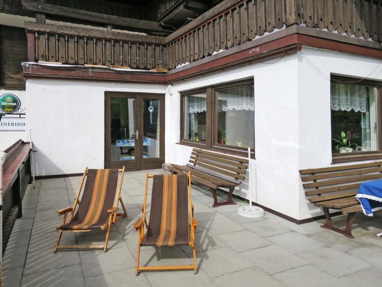 Steinerhof - Slide 11