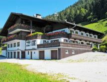 Steinerhof (FGZ340)
