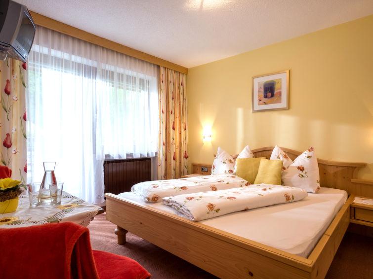 Gisela (FGZ360) Apartment in Fugen