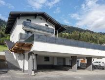 Fügen - Apartment Andrea (FGZ370)