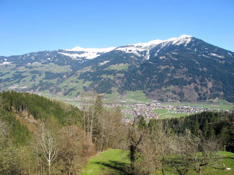Mandlerhof - Slide 4