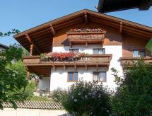Апартаменты в Schwaz - AT6263.723.1