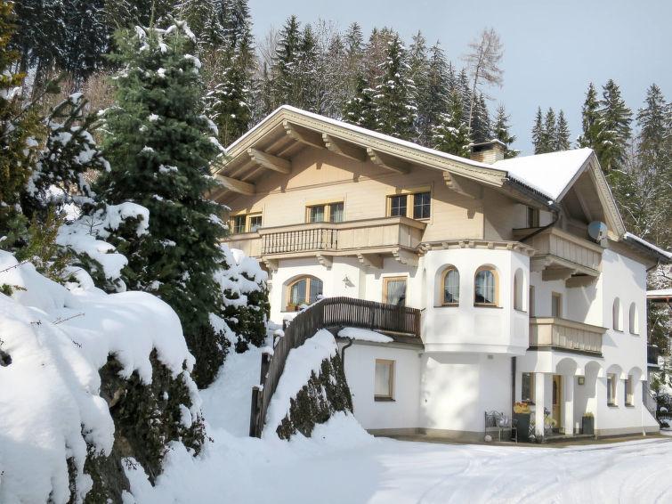Haus Kohler - Slide 1