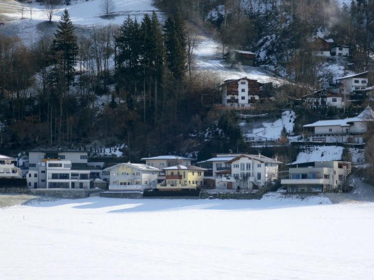 Haus Ruech - Slide 7