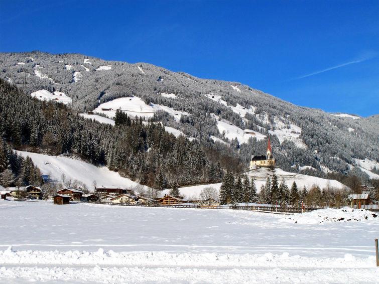 Bauernhaus Fiechter - Slide 10