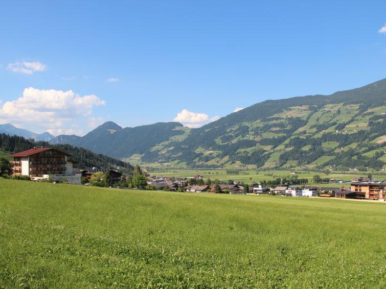 Slide5 - Schmidhofers Heim