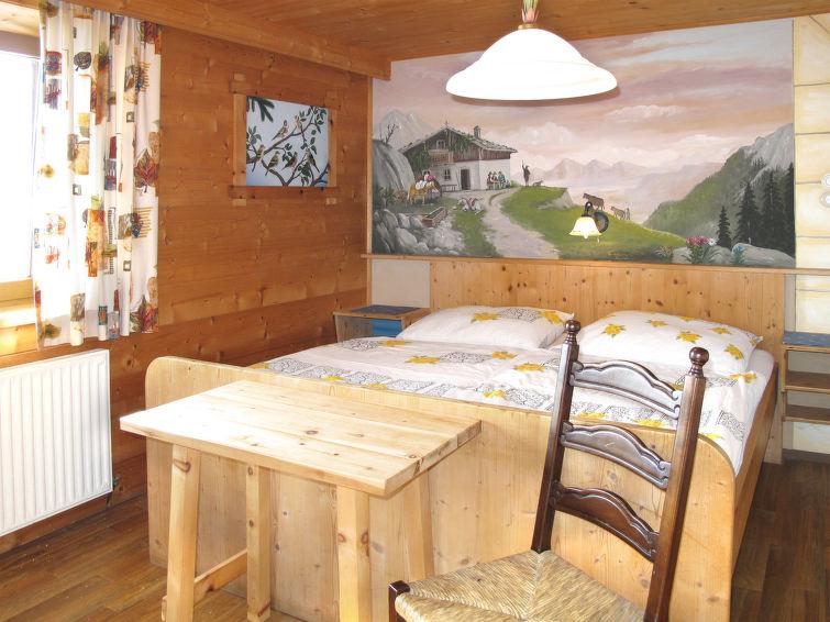 Slide8 - Schmidhofers Heim