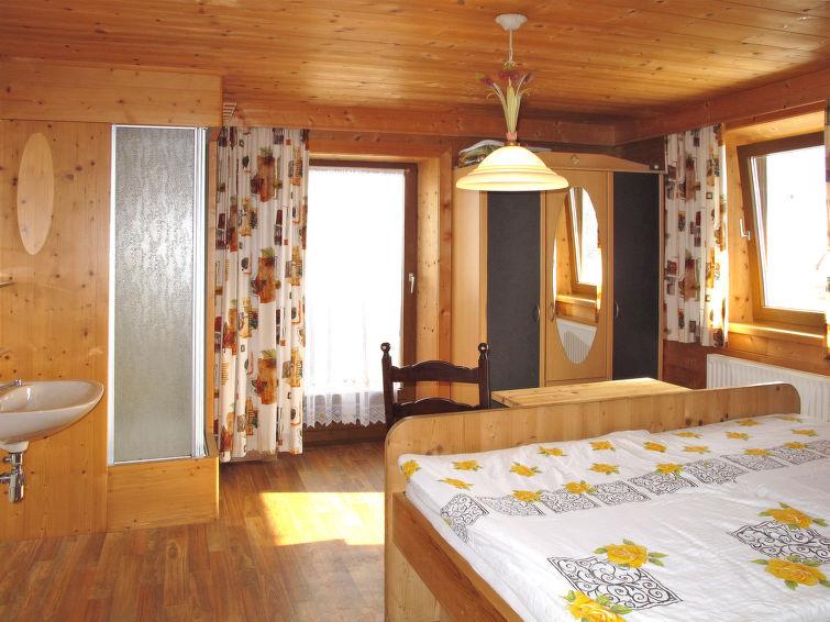 Slide10 - Schmidhofers Heim