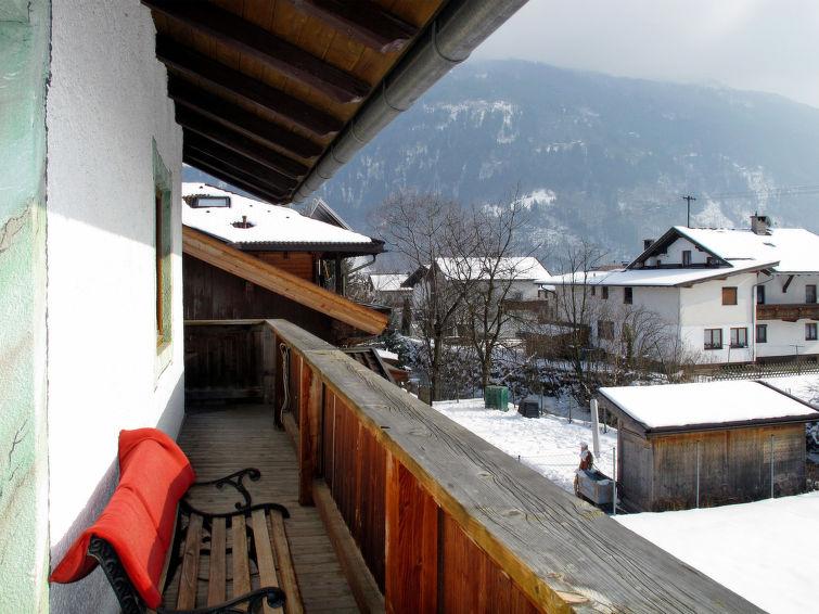 Slide2 - Schmidhofers Heim