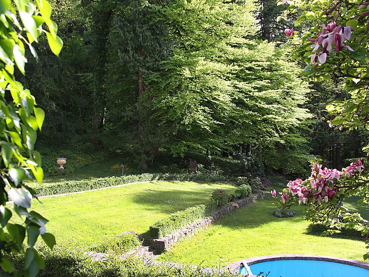 Villa Grutzner - Slide 3