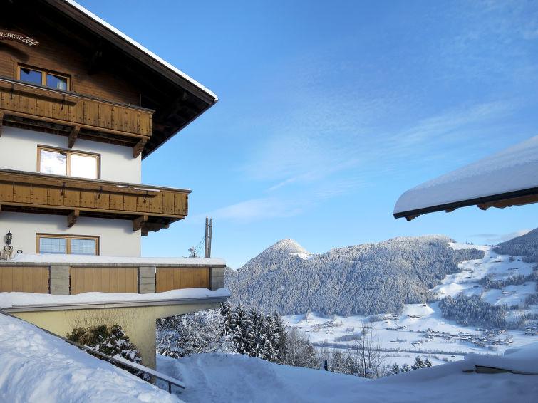 Slide2 - Baumannerhof