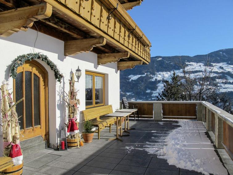 Slide3 - Baumannerhof