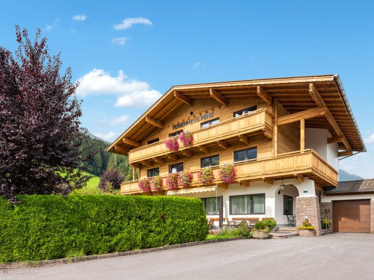 Fugen accommodation chalets for rent in Fugen apartments to rent in Fugen holiday homes to rent in Fugen