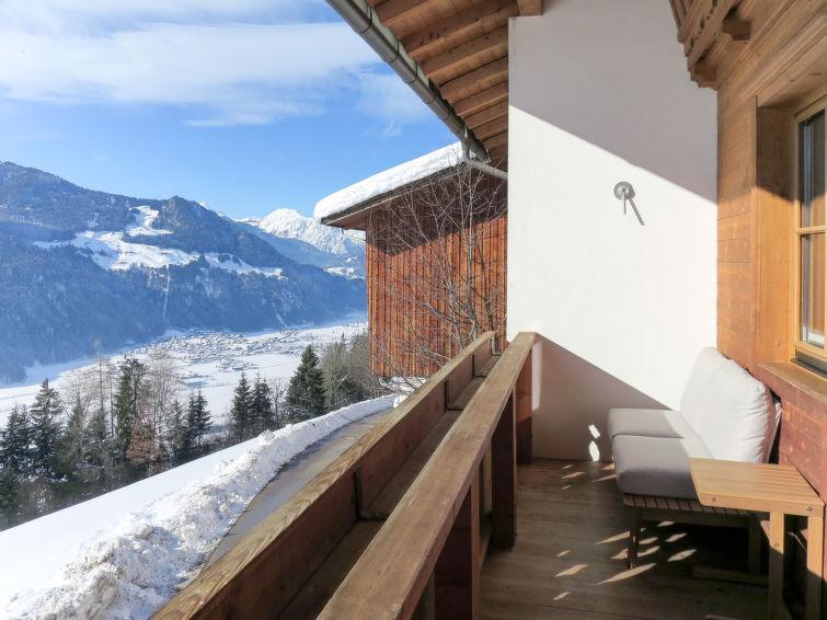 Slide4 - Moarerlechenhof