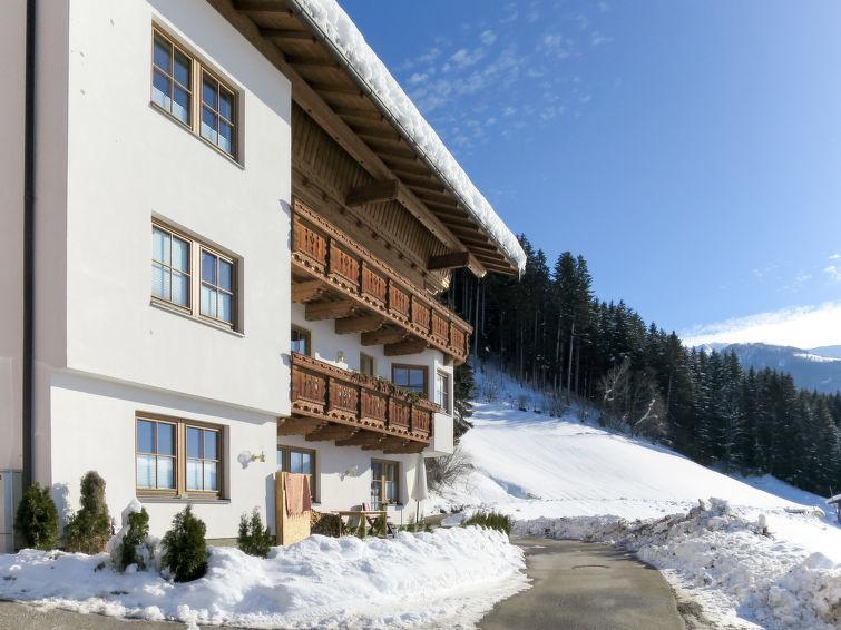 Slide5 - Moarerlechenhof