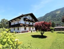 Uderns - Vacation House Sonnblick