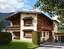 Kaltenbach - Appartement Luxner
