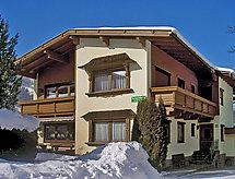Kaltenbach - Apartamenty Luxner
