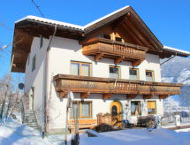 Kaltenbach - Apartamenty Herbert