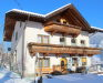 Apartment Herbert, Kaltenbach, picture_season_alt_winter