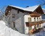Foto 11 exterieur - Appartement Herbert, Kaltenbach