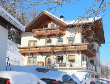 Апартаменты в Kaltenbach - AT6272.100.2