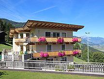 Kaltenbach - Apartamenty Geisler